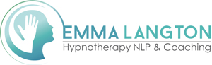 Emma Langton - Hypnotherapy in York
